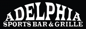 Adelphia Sports Bar and Grille